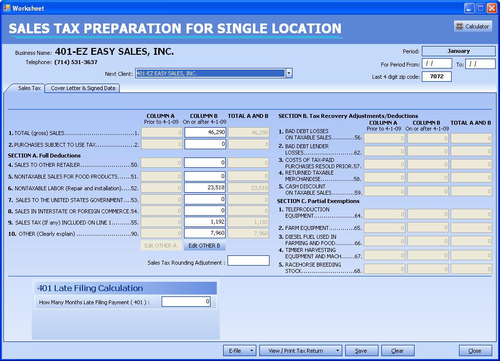 sales use tax forms board of equalization download pdf. Black Bedroom Furniture Sets. Home Design Ideas